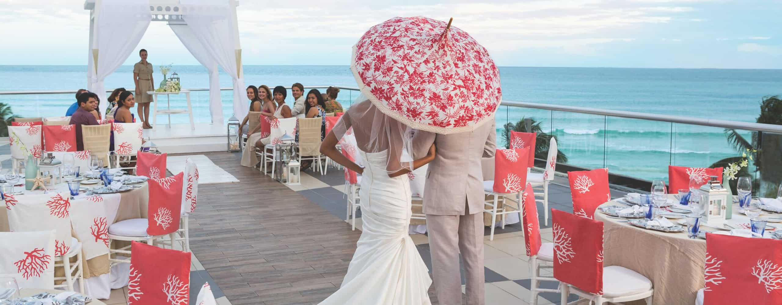 Karisma Destination Weddings